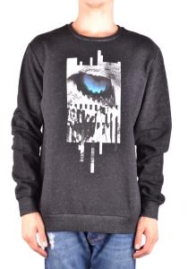SweaT-Shirt Les Hommes Urban