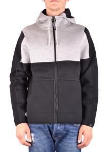 Sweatshirt HYDROGEN