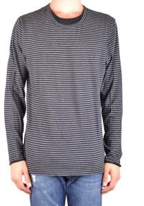 Sweater Neil Barrett