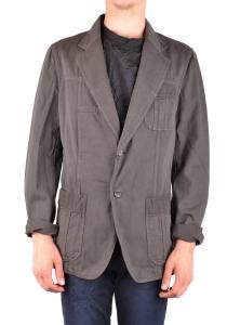 Jacket Mauro Grifoni
