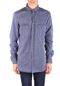 Shirt Dondup