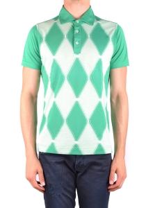 T-Shirt Ballantyne