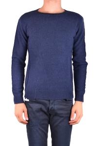 Sweater Massimo Rebecchi