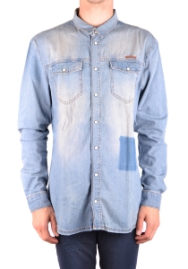 Shirt Frankie Morello