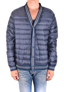 Jacket Montecore