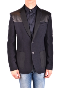 Jacket Pierre Balmain