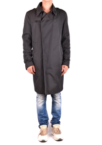 Imperméable Costume National