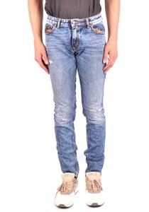 Jeans Tom Rebl