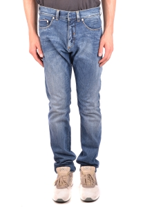 Jeans Neil Barrett