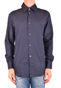 Camicia Costume National