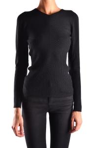 Sweater Dexterior