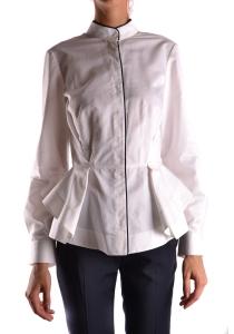 Рубашка Alberta Ferretti
