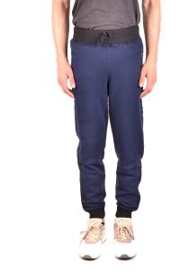 Pantaloni Hydrogen