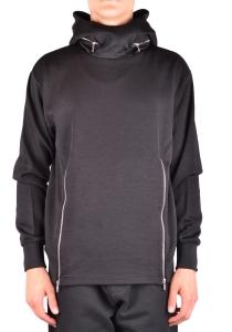 Sweatshirt MCQ Alexander Mqueen
