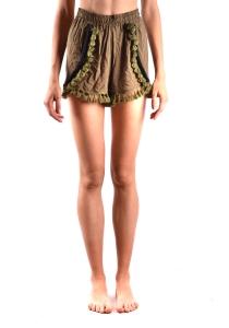 Shorts F**K