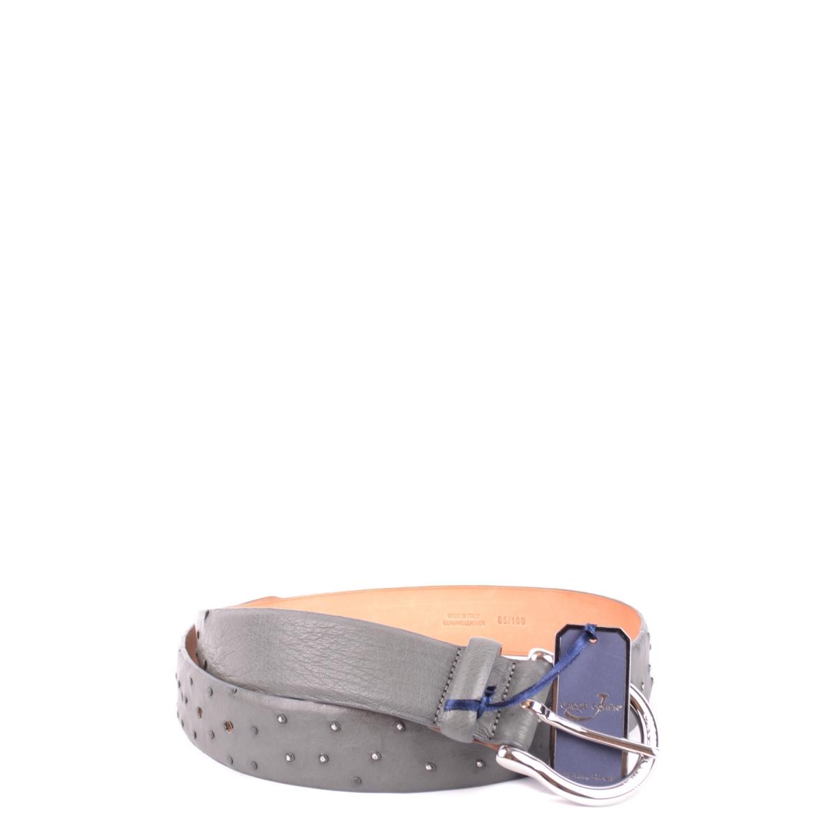 Cintura-Jacob-Cohen-34696IT-40