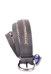 Cinturo Jacob Cohen