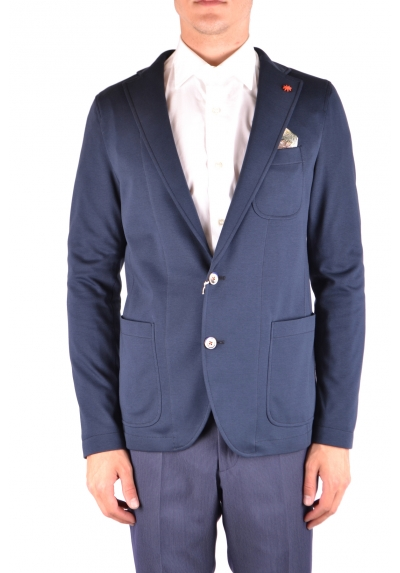brand new c6263 9f36c Jacket Manuel Ritz
