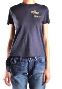 T-Shirt R.E.D. Valentino