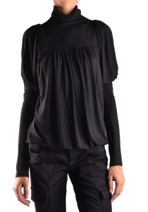 Tshirt Long sleeves Isola Marras