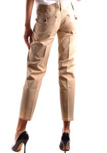 Pantaloni Dsquared