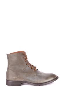 ブーツ Armani Jeans