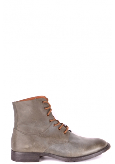 wholesale dealer 93943 1ba18 Stivaletti Armani Jeans