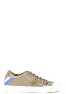 Zapatos Philippe Model
