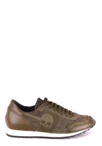 обувь HYDROGEN