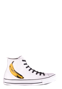 Sneakers alte CONVERSE ALL STAR