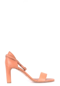 Zapatos Roberto del Carlo