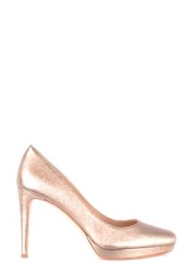 Schuhe THE SELLER