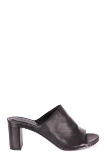 Schuhe Roberto del Carlo