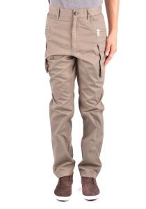 Pantalon Richmond