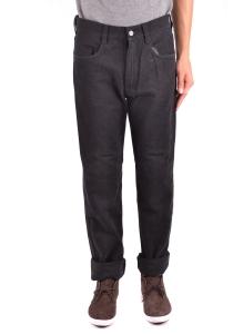 Pantalon Belstaff