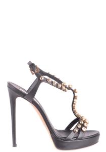 обувь ninalilou