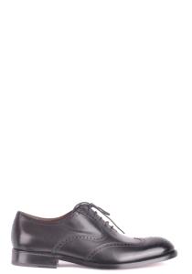 革靴 Fratelli Rossetti