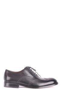 Shoes Fratelli Rossetti