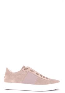 Chaussures Stokton