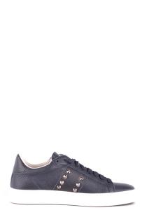 Zapatos Stokton