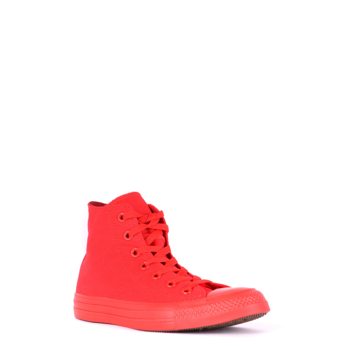 Schuhe CONVERSE ALL STAR STAR ALL 35095DE -20% 35e7f9