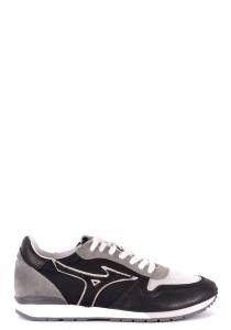 Zapatos MIZUNO1906