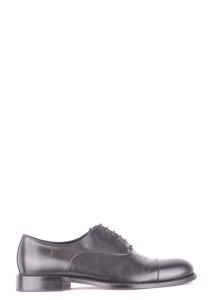 革靴 Wexford