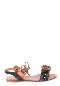 サンダル Dolce & Gabbana