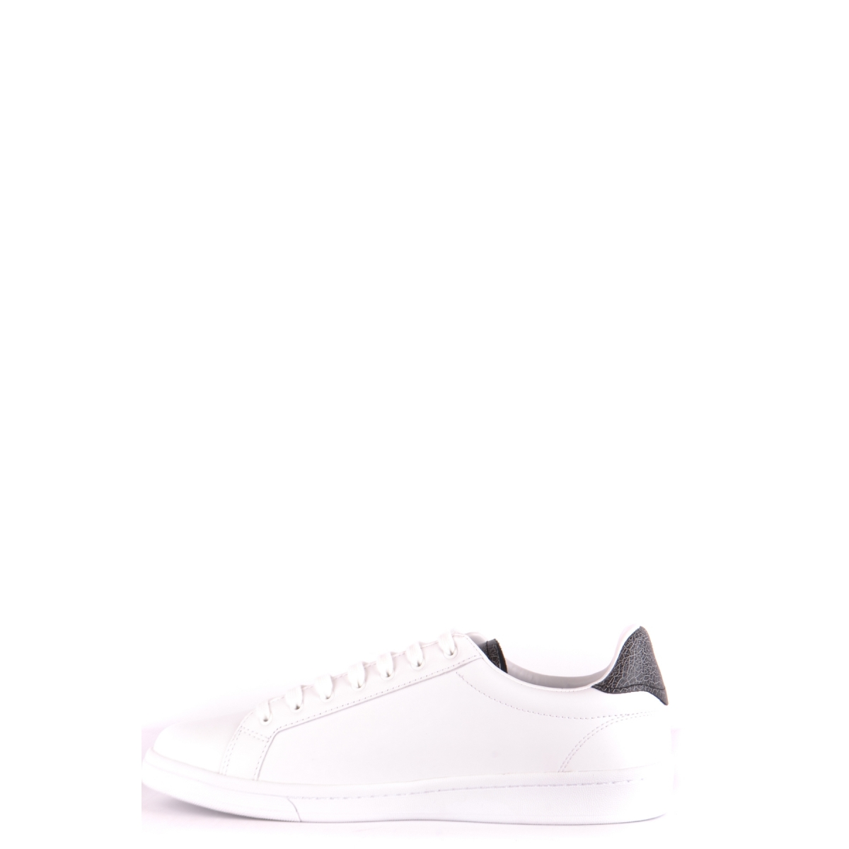 Sneakers Fred Perry Perry Perry 35192IT -20% cff073