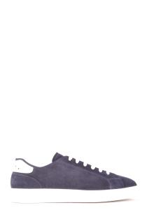 обувь Doucal's