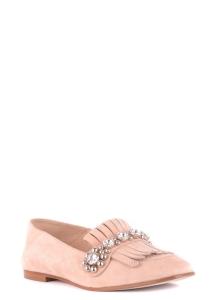 Chaussures ninalilou