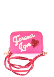 財布 Dolce & Gabbana