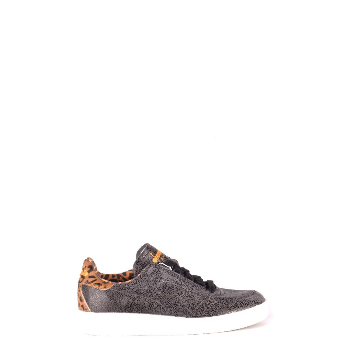 Hommes / Beau femmes Sneakers Diadora 35280IT -30% Beau / design enchères Roi de la foule 3355bf
