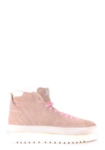 Schuhe soya fish